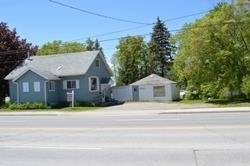House for sale at 260 The Queensway Rd Georgina Ontario - MLS: N4567778