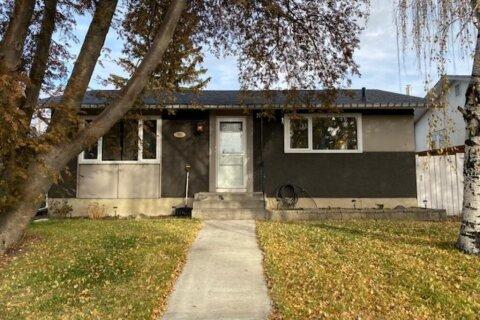 House for sale at 260 Van Horne Cres NE Calgary Alberta - MLS: A1047650