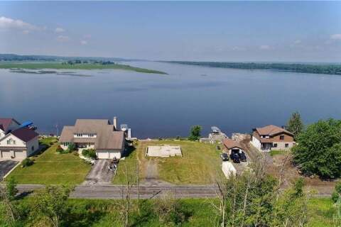 Residential property for sale at 260 Voisine Rd Rockland Ontario - MLS: 1198610