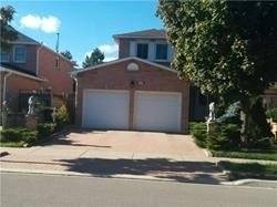 House for rent at 260 Wallenberg Cres Mississauga Ontario - MLS: W4457383