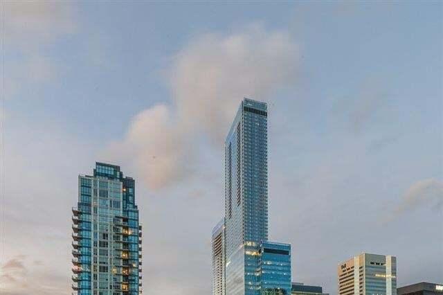 Condo for sale at 10180 103 St NW Unit 2601 Edmonton Alberta - MLS: E4217718