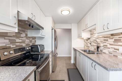 Condo for sale at 1238 Melville St Unit 2601 Vancouver British Columbia - MLS: R2458312