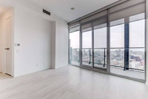 Condo for sale at 125 Peter St Unit 2601 Toronto Ontario - MLS: C4723111