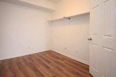 Apartment for rent at 153 Beecroft Rd Unit 2601 Toronto Ontario - MLS: C4978987