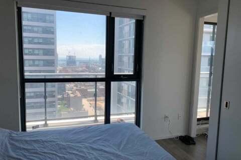 Apartment for rent at 159 Dundas St Unit 2601 Toronto Ontario - MLS: C4823827