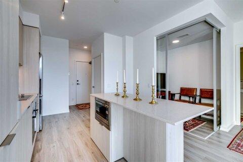 Condo for sale at 20 Tubman Ave Unit 2601 Toronto Ontario - MLS: C4991120