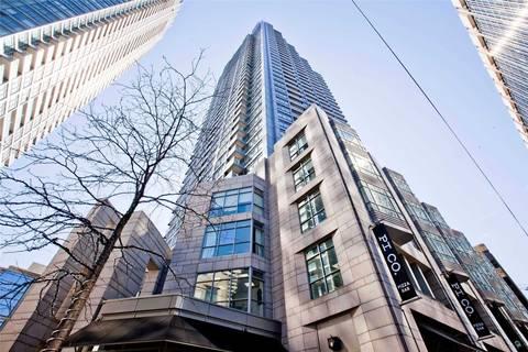 2601 - 2181 Yonge Street, Toronto | Image 1