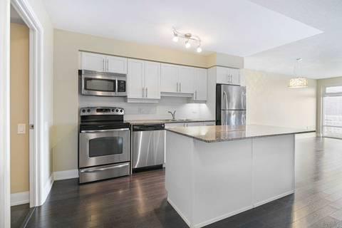 Condo for sale at 2191 Yonge St Unit 2601 Toronto Ontario - MLS: C4618251
