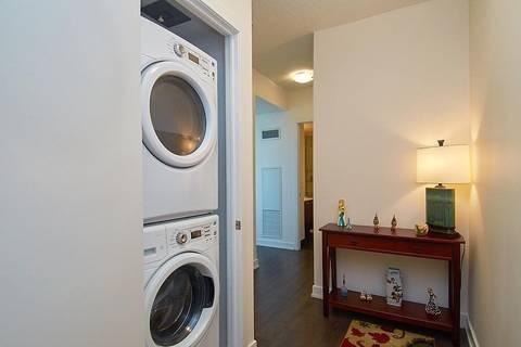 Apartment for rent at 2212 Lakeshore Blvd Unit 2601 Toronto Ontario - MLS: W4520645