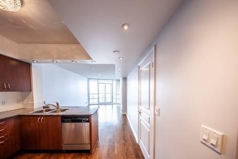 Apartment for rent at 2240 Lakeshore Blvd Unit 2601 Toronto Ontario - MLS: W4646886
