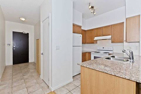 Apartment for rent at 231 Fort York Blvd Unit 2601 Toronto Ontario - MLS: C4702650