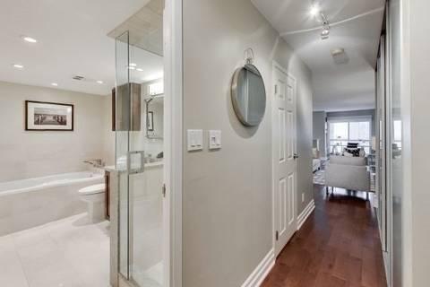Apartment for rent at 25 The Esplanade Wy Unit 2601 Toronto Ontario - MLS: C4696424