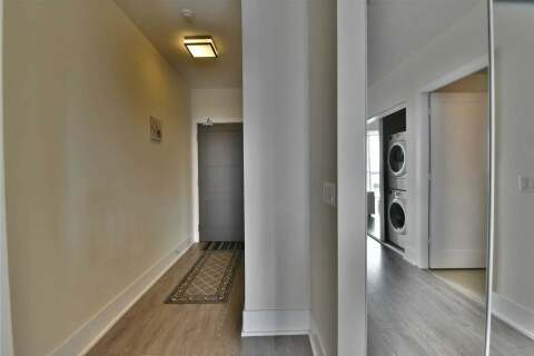 Apartment for rent at 300 Front St Unit 2601 Toronto Ontario - MLS: C4866614