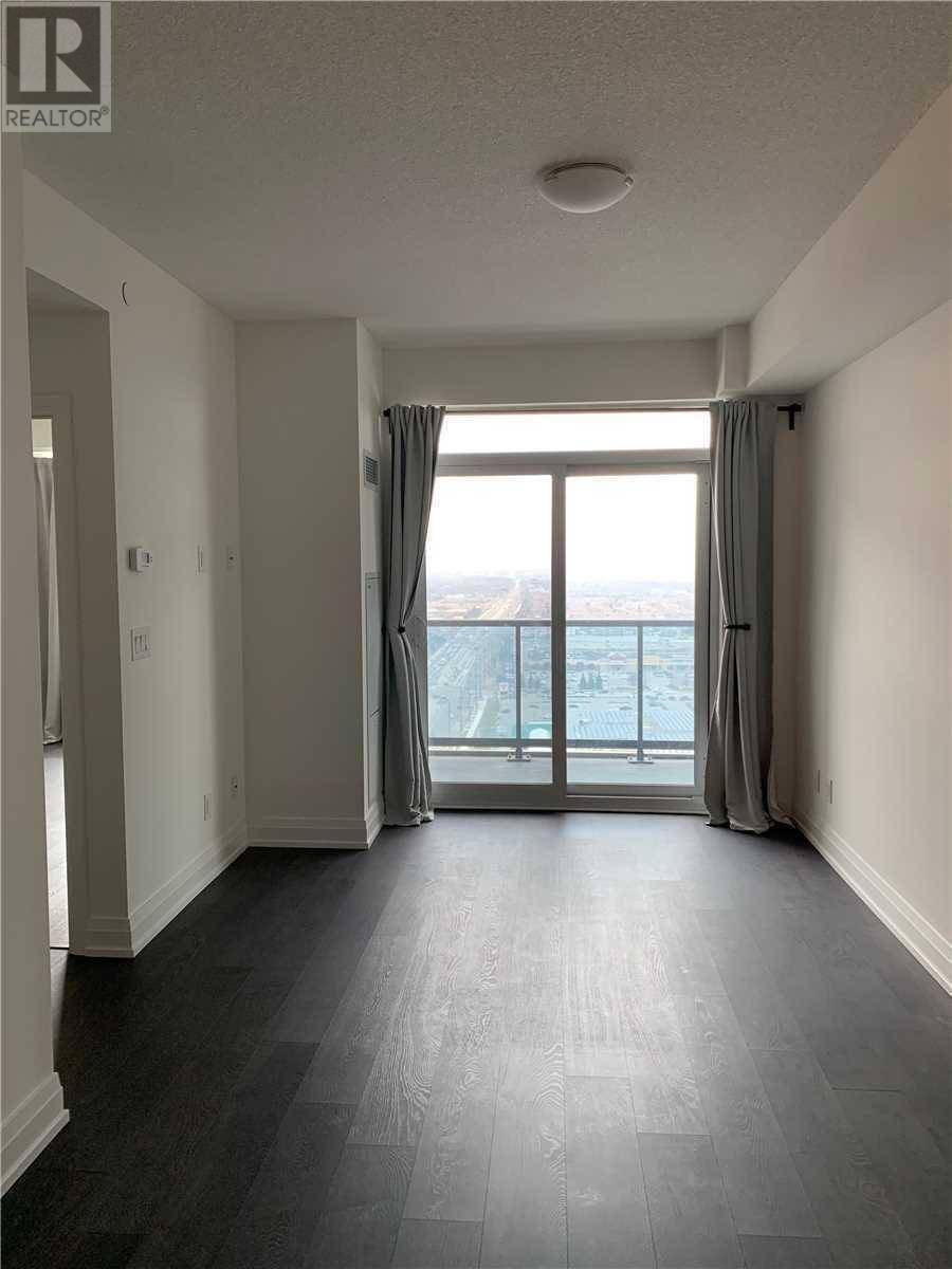 Apartment for rent at 3600 Highway 7 Rd Unit 2601 Vaughan Ontario - MLS: N4609913