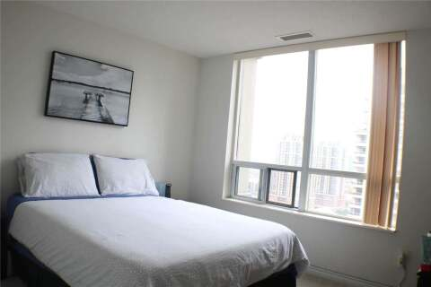 Apartment for rent at 3880 Duke Of York Blvd Unit 2601 Mississauga Ontario - MLS: W4962749