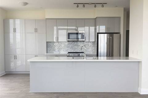 Condo for sale at 5025 Four Springs Ave Unit 2601 Mississauga Ontario - MLS: W4661948