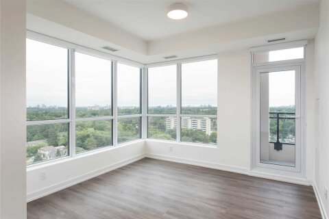 Condo for sale at 7089 Yonge St Unit 2601 Markham Ontario - MLS: N5087880