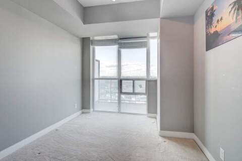 Condo for sale at 80 Absolute Ave Unit 2601 Mississauga Ontario - MLS: W4927645