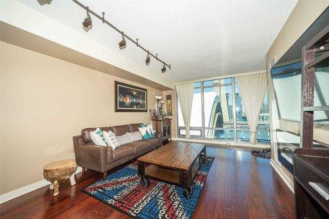 Apartment for rent at 81 Navy Wharf Ct Unit 2601 Toronto Ontario - MLS: C4964096