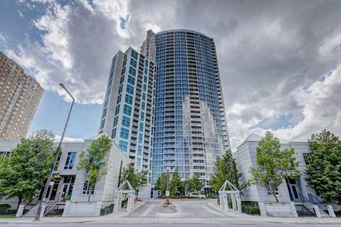 Condo for sale at 83 Borough Dr Unit 2601 Toronto Ontario - MLS: E4608775