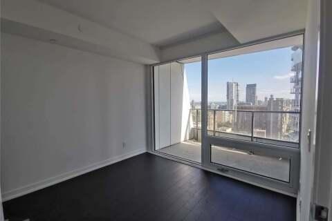 Apartment for rent at 85 Wood St Unit 2601 Toronto Ontario - MLS: C4962788
