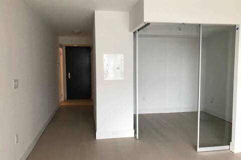 Apartment for rent at 955 Bay St Unit 2601 Toronto Ontario - MLS: C4824369