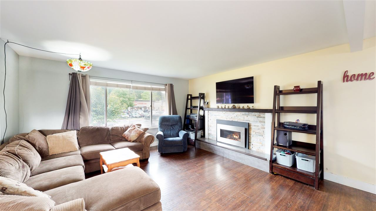 Removed: 2601 Mcmillan Road, Abbotsford, BC - Removed on 2019-08-17 06:00:38