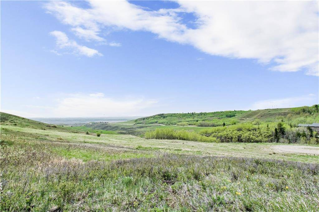 Home for sale at 260100 Glenbow Rd Bearspaw_calg, Rural Rocky View County Alberta - MLS: C4239441