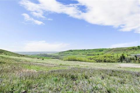 Home for sale at 260100 Glenbow Rd Rural Rocky View County Alberta - MLS: C4239441