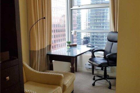 Apartment for rent at 1 King St Unit 2602 Toronto Ontario - MLS: C5000276