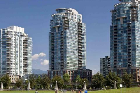 Condo for sale at 1088 Quebec St Unit 2602 Vancouver British Columbia - MLS: R2420030
