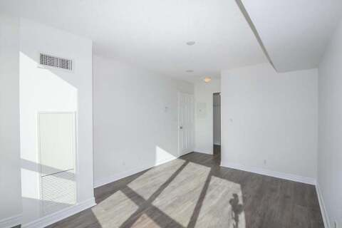 Apartment for rent at 23 Hollywood Ave Unit 2602 Toronto Ontario - MLS: C4782425