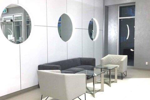 Apartment for rent at 30 Meadowglen Pl Unit 2602 Toronto Ontario - MLS: E5072879
