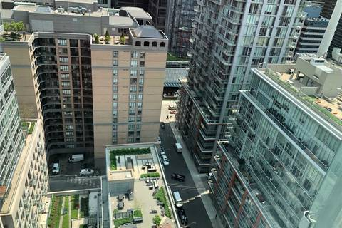 2602 - 30 Nelson Street, Toronto | Image 2