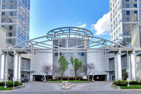 Condo for sale at 36 Lee Centre Dr Unit 2602 Toronto Ontario - MLS: E4477392