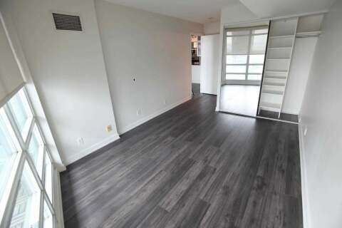 Apartment for rent at 397 Front St Unit 2602 Toronto Ontario - MLS: C4904466