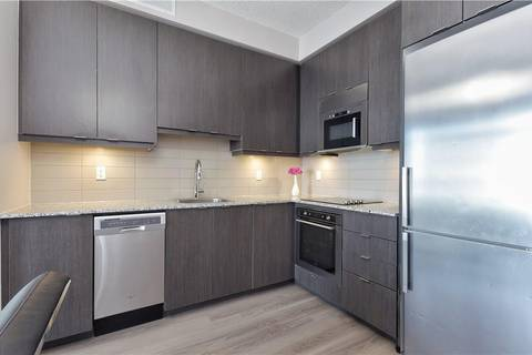 Condo for sale at 55 Ann O'reilly Rd Unit 2602 Toronto Ontario - MLS: H4051088