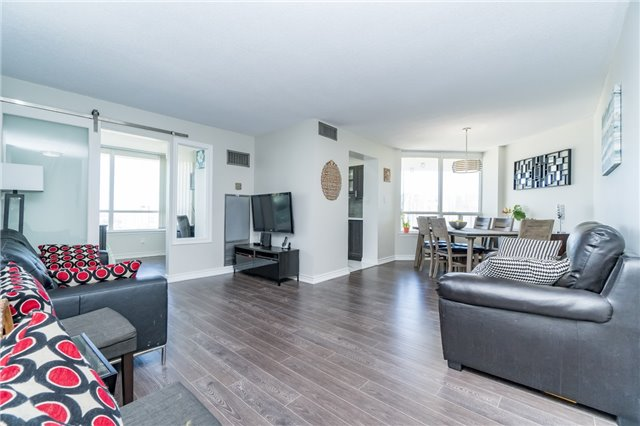 Removed: 2602 - 550 Webb Drive, Mississauga, ON - Removed on 2018-10-11 05:24:11