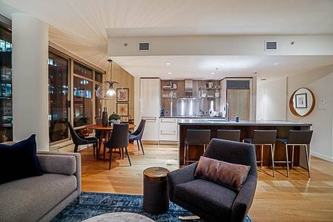 Condo for sale at 788 Richards St Unit 2602 Vancouver British Columbia - MLS: R2350247