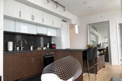 Apartment for rent at 8 Mercer St Unit 2602 Toronto Ontario - MLS: C4858453