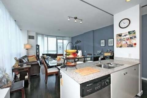 Apartment for rent at 8 York St Unit 2602 Toronto Ontario - MLS: C4935943