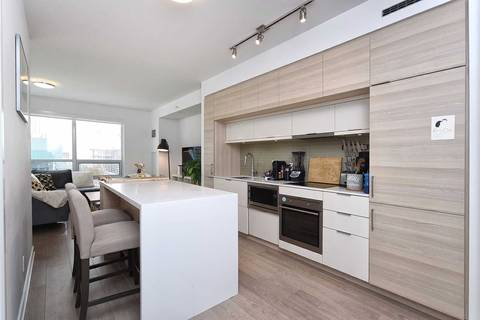 Condo for sale at 88 Scott St Unit 2602 Toronto Ontario - MLS: C4616130