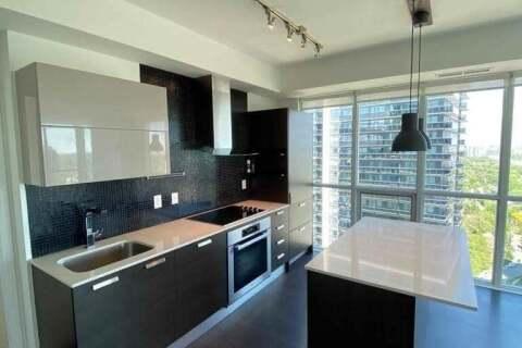 Apartment for rent at 9 Bogert Ave Unit 2602 Toronto Ontario - MLS: C4783087