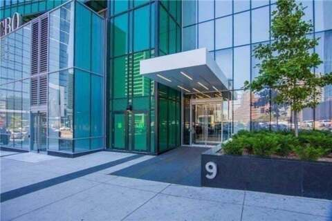 Apartment for rent at 9 Bogert Ave Unit 2602 Toronto Ontario - MLS: C4809073