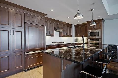 Condo for sale at 910 5 Ave Southwest Unit 2602 Calgary Alberta - MLS: C4229639