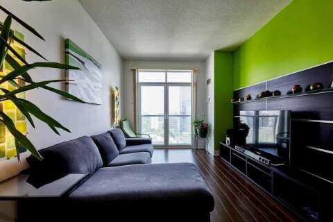 Condo for sale at 120 Homewood Ave Unit 2603 Toronto Ontario - MLS: C4778828