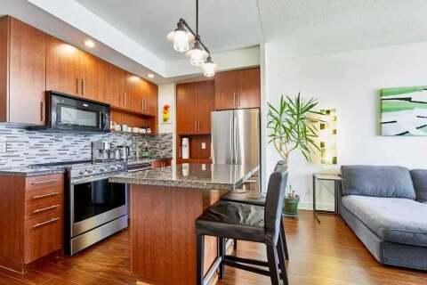Condo for sale at 120 Homewood Ave Unit 2603 Toronto Ontario - MLS: C4812359