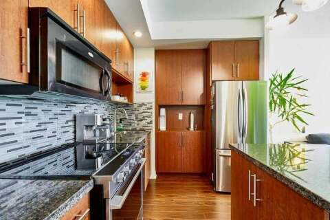 Condo for sale at 120 Homewood Ave Unit 2603 Toronto Ontario - MLS: C4839985