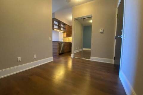 Apartment for rent at 15 Viking Ln Unit 2603 Toronto Ontario - MLS: W4782720