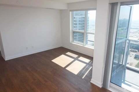 Apartment for rent at 255 Village Green Sq Unit 2603 Toronto Ontario - MLS: E4943528